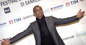 Sanremo 2017: date, regolamento, cantanti big e giovani in gara, canzoni, serate e ascolti del Festival