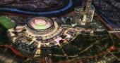 Stadio della Roma, primo atto della conferenza di servizi in Regione. Timida apertura dell'assessore Berdini