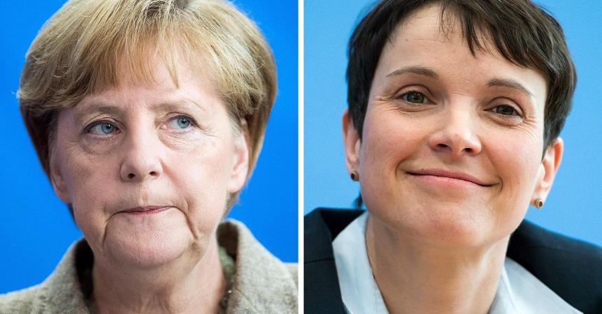 elezioni Meclemburgo risultati