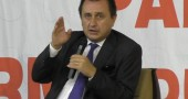 Riforma costituzionale, Rosato: «D'Alema l'avrebbe scritta uguale» | VIDEO