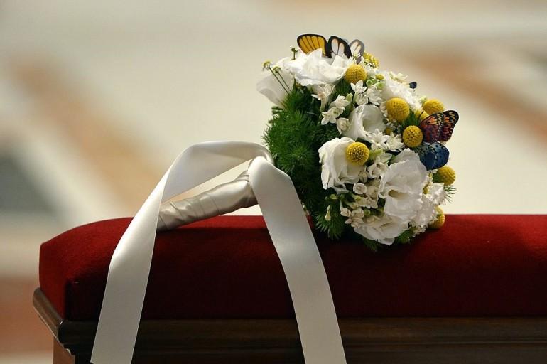 Unioni civili, oggi spose: nozze tra due ex suore