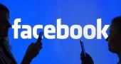 Dopo Google anche Facebook vieta la pubblicità ai siti di bufale