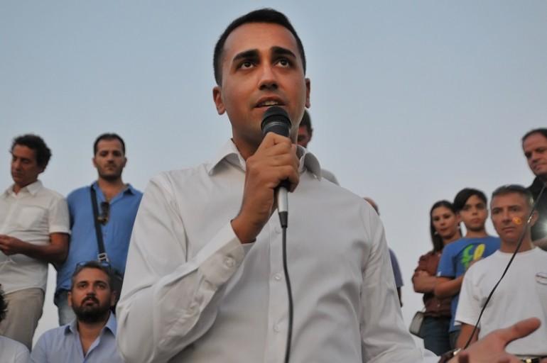 Roma: il M5s impone a Raggi di rinunciare a 4 collaboratori