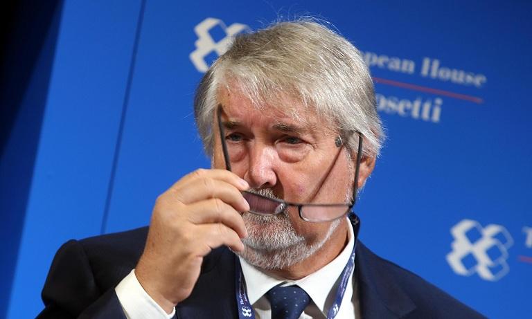 Poletti, le pensioni nella Legge di Bilancio: investimento da due miliardi