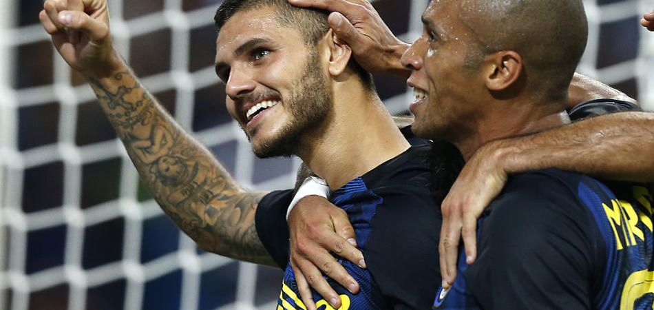 inter-juventus video gol highlights.