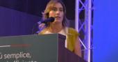 Referendum, Boschi: «Sul governo e sul Pd si vota nel 2018» | VIDEO