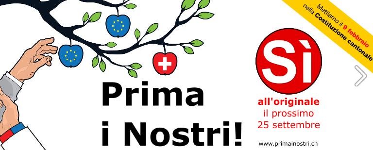 referendum Ticino frontalieri