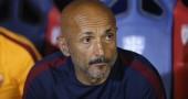 ROMA-CROTONE  4-0 | Valanga Giallorossa: El Shaarawy, Salah e doppio Dzeko