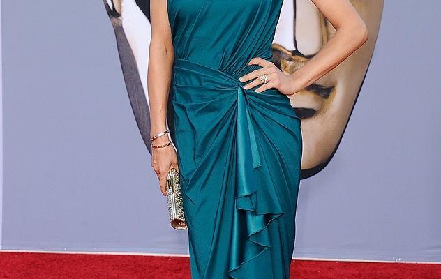 Selena Gomez Anna Kournikova Lily-Rose Depp problemi