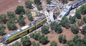 Strage dei treni in Puglia, nel 2014 fu sfiorato un altro incidente (e il capotreno licenziato)