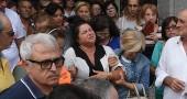 Tiziana Cantone, il pm attese un anno. I video rimasero sul web