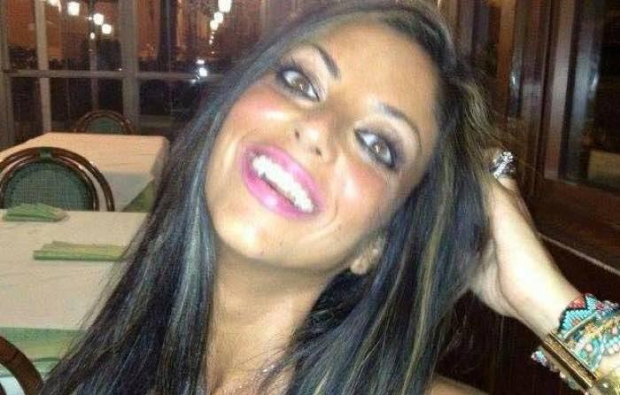 Suicidio Tiziana: indagine su reato istigazione