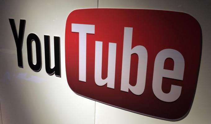 Youtube Google News regole UE