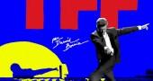 Torino Film Festival 34: ufficiale il nuovo manifesto, ispirato a David Bowie, e i primi titoli del programma