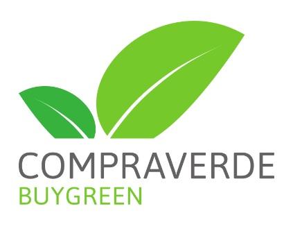 Compra verde buy green