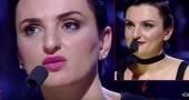 Cosa è successo tra X Factor e il concorrente che grida al gombloddo