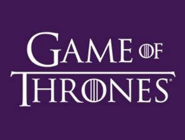Game of Thrones 7 Jon Snow Tyrion Lannister incontro