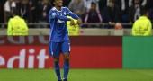 LIONE-JUVENTUS 0-1 | Buffon e Cuadrado: la strana coppia fa godere i bianconeri