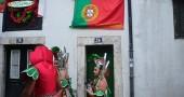 Dieci cose che ho capito sul Portogallo, dal fado al Porto