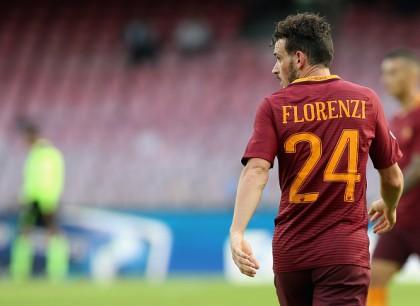 ROMA-PALERMO (RISULTATO 0-0): gioca Emerson Palmieri | Diretta Live | Serie A