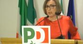 Sandra Zampa: «Se il Pd si spacca sul referendum rischia di morire» | INTERVISTA