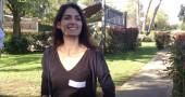 I coach mentali della Casaleggio spiegano a Virginia Raggi cosa non va, come il video gaudente  cancellato da Facebook