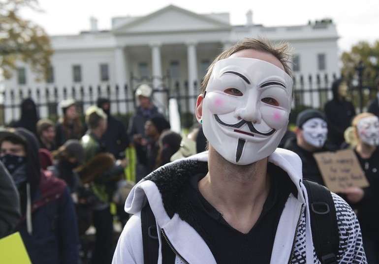 Attacco DDoS causa problemi a Twitter, Reddit e Spotify