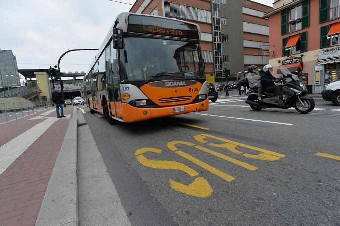bus migranti