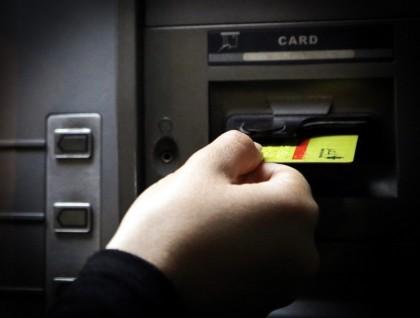 pignoramento conto corrente