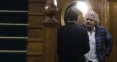 Beppe Grillo blocca la rivolta M5S contro Luigi Di Maio