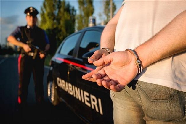 Corruzione subappalti Tav Milano-Genova e Salerno-Reggio Calabria, 21 arresti