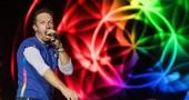 Da Springsteen ai Coldplay, con i bagarini del web il prezzo del biglietto aumenta fino a 10 volte