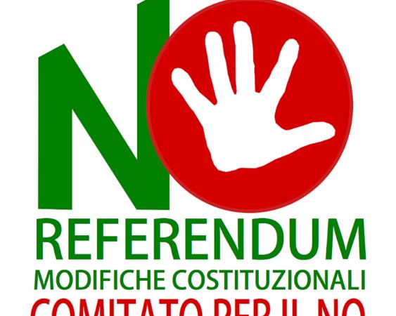comitato No spese