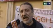 Davide Vannoni è a Tbilisi (Georgia) dove continua il metodo Stamina   VIDEO