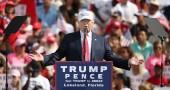 Le accuse delle donne molestate travolgono Donald Trump