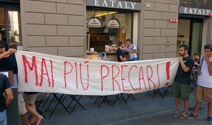 italiani espatriati giovani