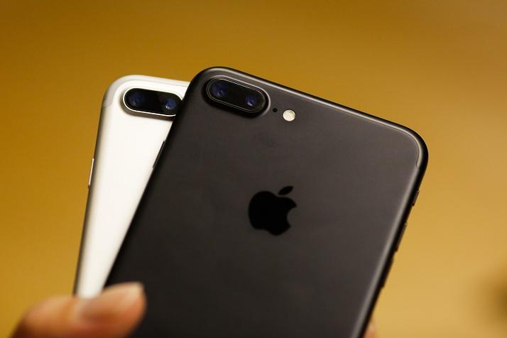 Suicida per video hard: rogatoria internazionale alla Apple