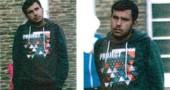 Germania, il sospetto terrorista siriano trovato impiccato in cella