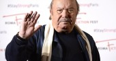 «La sua immagine contro la Puglia», Lino Banfi nella bufera per lo spot Energas