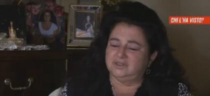maria teresa giglio mamma tiziana cantone