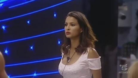 mariana rodriguez gf vip 3