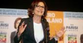 Mariastella Gelmini: «Renzi ha fatto una manovra che scassa i conti pubblici. Salvini sa che Berlusconi è l'unico leader» | INTERVISTA