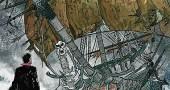 Dylan Dog: Roberto Recchioni racconta Mater Dolorosa | VIDEO