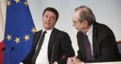 L'annuncio di Renzi: 10mila assunzioni per infermieri, medici e poliziotti. Ecco i criteri