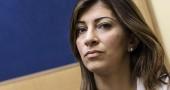 L'imbarazzante testimonianza della Dem Micaela Campana al processo di Mafia Capitale
