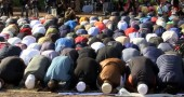 musulmani colosseo