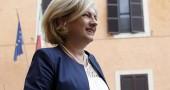 La svolta di Muraro: «Serve una nuova discarica, sbagliato chiudere Malagrotta». Poi il chiarimento