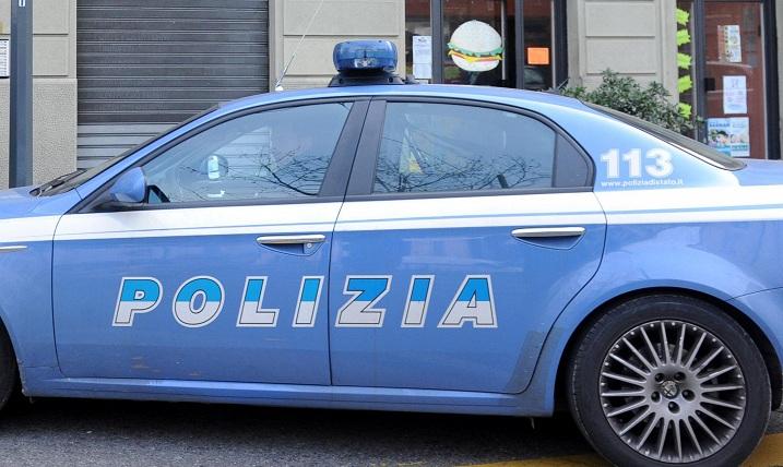 Torino, uccide la moglie a colpi di martello e si suicida impiccandosi