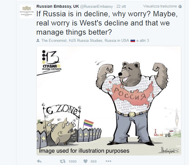 russia-troll-twitter-europa