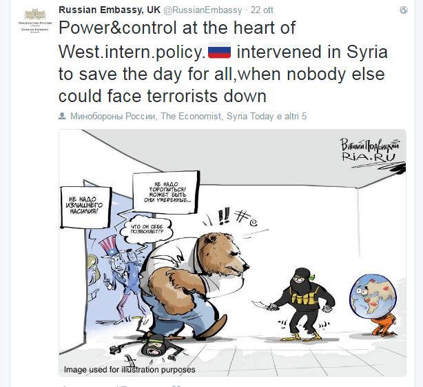 russia-troll-twitter-terrorismo
